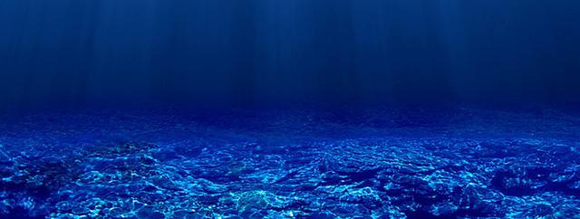 世界上最深的马里亚纳海沟到底有多深?-第1张图片-IT新视野