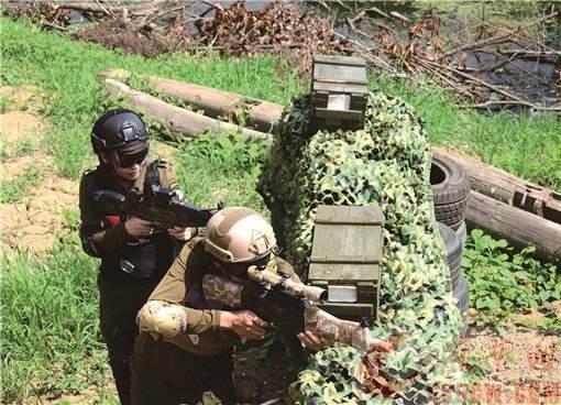 为什么装子弹都用木箱?铁箱不好吗?没想到木箱竟还有这种作用