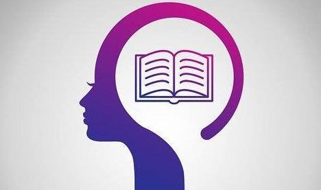 怎么学习网络推广?网络推广的思维方式?