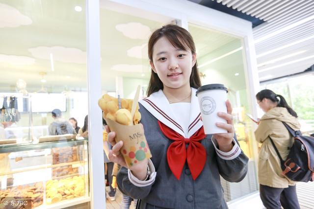 奶茶店如何做好营销推广宣传活动