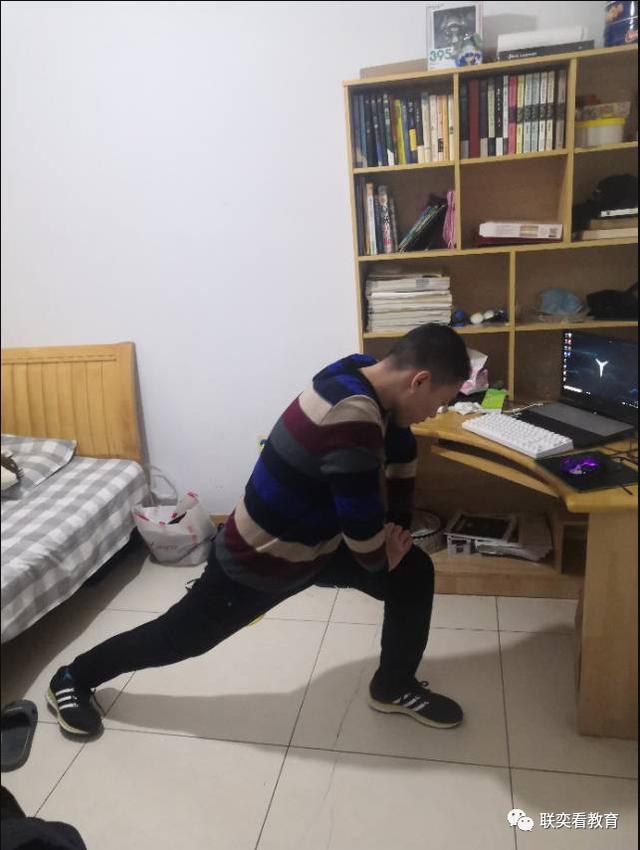 """""""能力商城""""帮助习惯养成,来看看武汉工程大学的使用姿势"""
