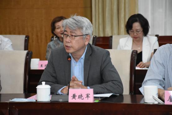 中外跨国公司领导浙江考察圆满成功