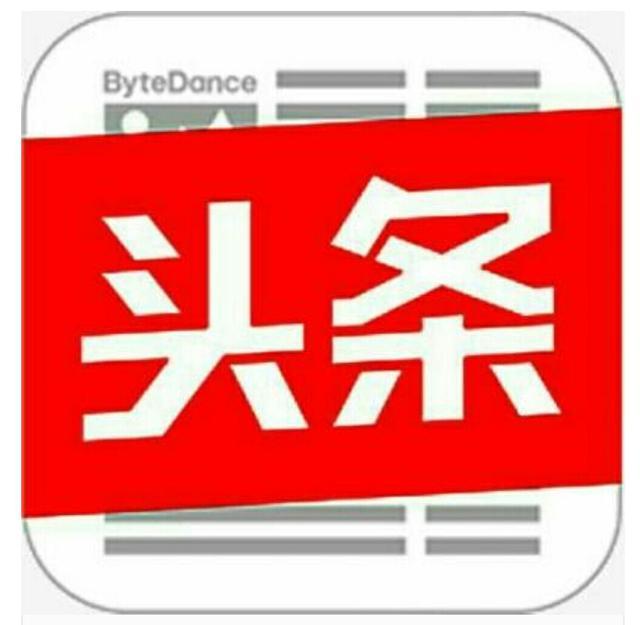 河南鲁山Ⅰ赵大民散文《麦秸垛》在《奔流》发表