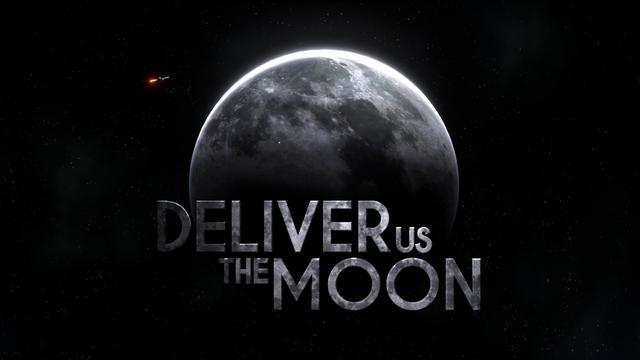 海外怎么充值《飞向月球》-906