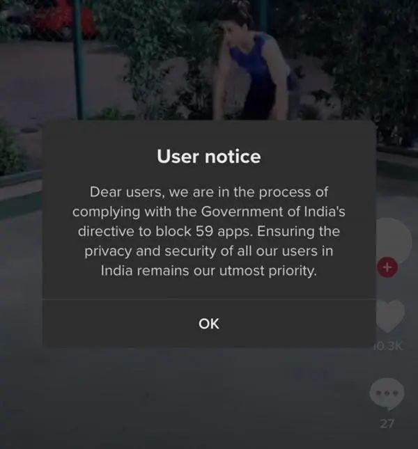 """美国效仿印度,全面制裁中国App!苹果、谷歌下架59款中国应用,或将屏蔽""""北斗导航"""""""