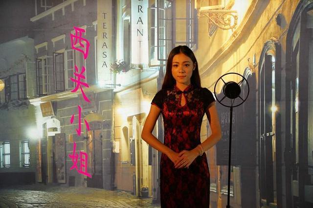 外省人如何学习粤语才能摆脱不敢说的困境