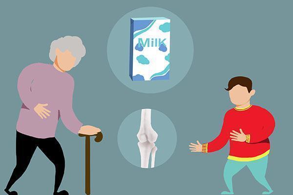 补钙是食补好还是吃钙片好?补得越多越好?