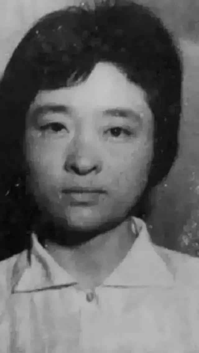 七十年代最大的女贪官,东窗事发,原因是她的一个情夫举报