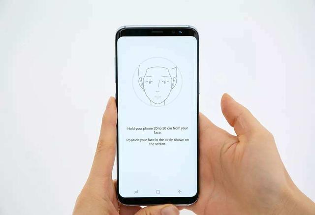 假指纹80%成功率骗过手机,生物识别只是摆设?