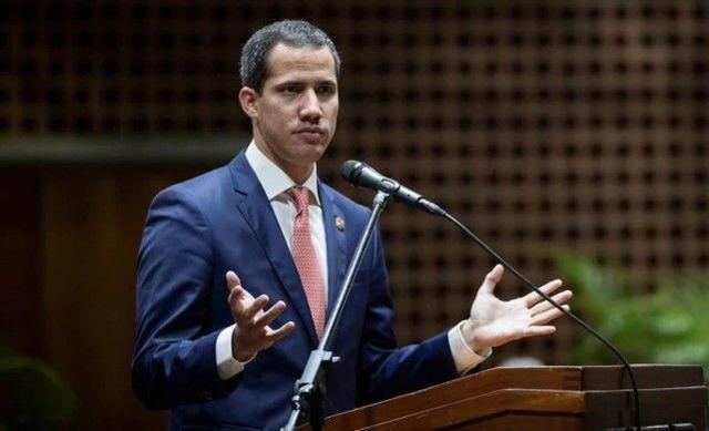 特朗普也遇上麻烦了!连墨西哥都与委内瑞拉联手了,一起打破制裁