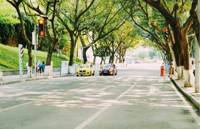 重庆五日游,超级实用的旅游攻略-第6张图片