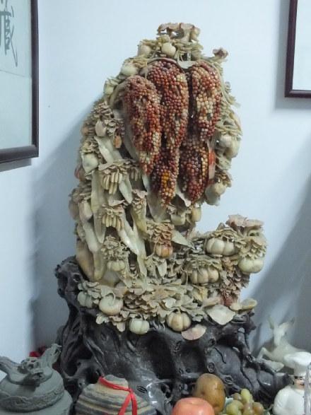 张敏钧――生活在艺术之中,最难得是艺术地生活