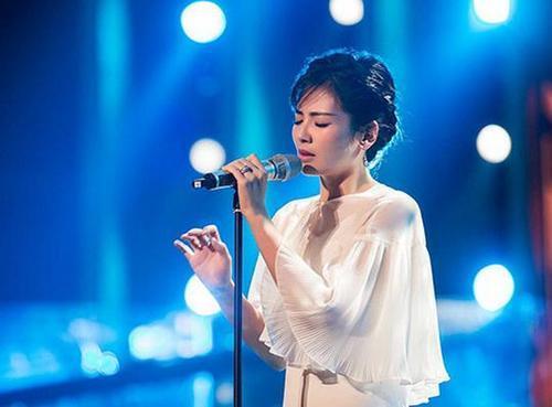 若论娱乐圈又美又飒的姐姐,最服刘涛,将跨界做到了极致
