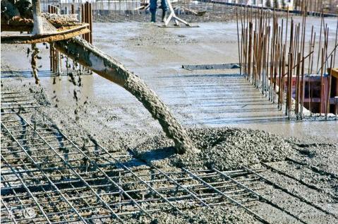 农村建房时都说知道混凝土施工怎么做,但这些细节很少人注意到