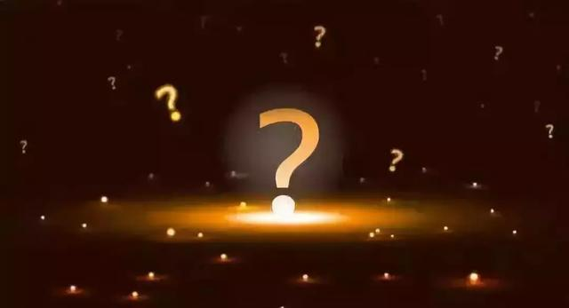 做网站SEO推广基本流程一般有哪些?