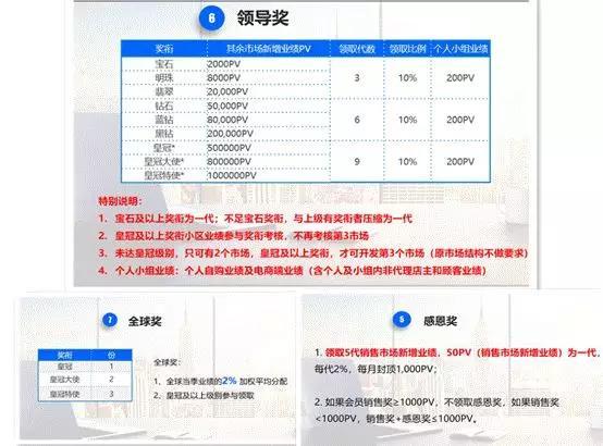"""""""Viiva購平臺""""遭投訴:拼吧宣傳政策不兌現致消費者退貨"""