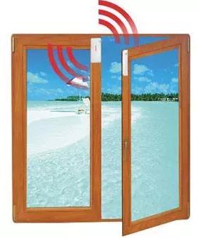 电动智能窗户的应用特点和行情分析(深度好文)