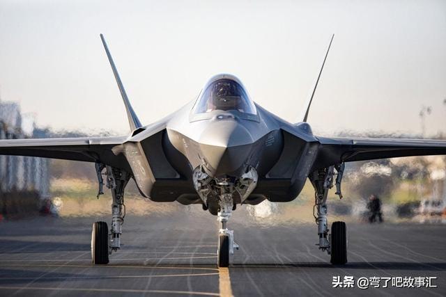 迫于边境的紧张局势,可能促使印度德里重新考虑美国F-21战斗机