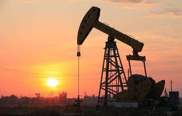 无法解开的石油形成之谜,课本中的解释其实经不起推敲!