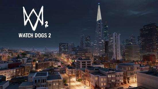 《看门狗3》定名军团,玩家可变身任意NPC? 看门狗3 游戏资讯 第6张