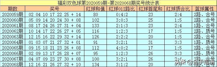 炎龙双色球第069期:小复式9+1重投,独蓝04拿下一等奖