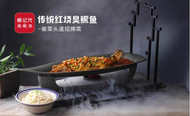 未来餐饮行业发展趋势!插图5