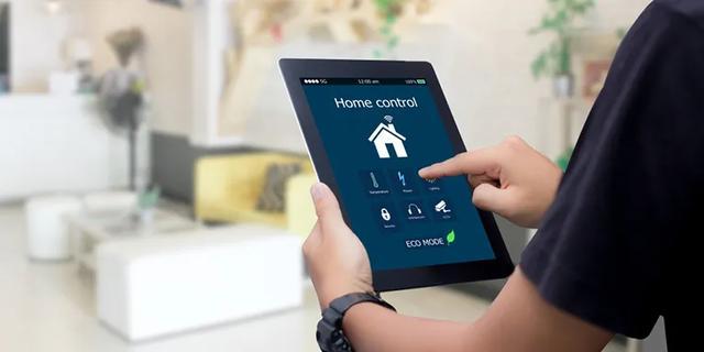 未来已来:数千亿元的智能家居市场「钱景」可期