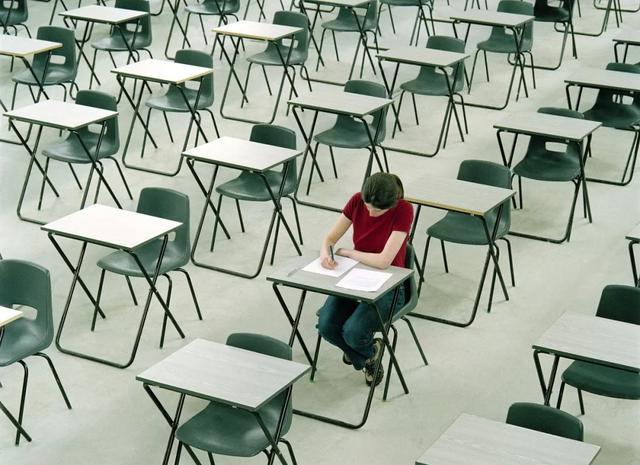 安徽中医药大学-2020级的小可爱们,进考场前看完这些就可以了