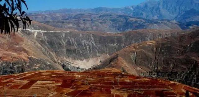 不同矿种对钻探的要求
