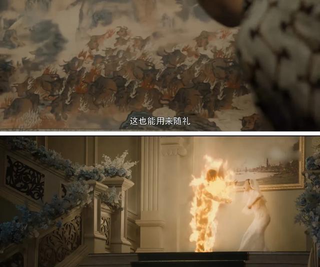 没有灵魂的《河神2》,失去的不止是李现