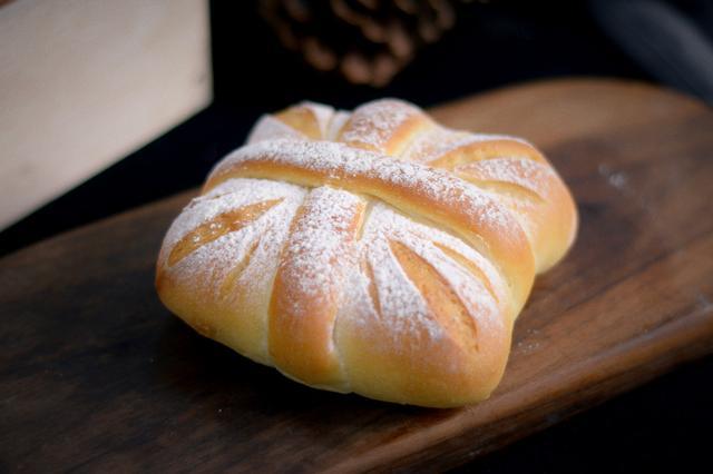 做面包失败的原因有哪些?