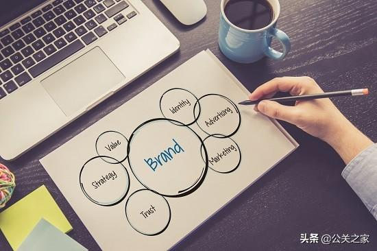 """品牌公关:如何做出""""走心""""的网络品牌推广策略?"""