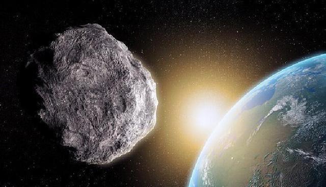 科学家们发现了一颗神秘的行星,发现这颗行星实际上存在水蒸气