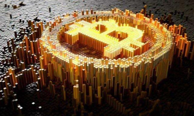未来比特币全球化趋势锐不可当