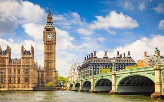 世界足球实力最强的五座城市:英国伦敦上榜,榜首实至名归