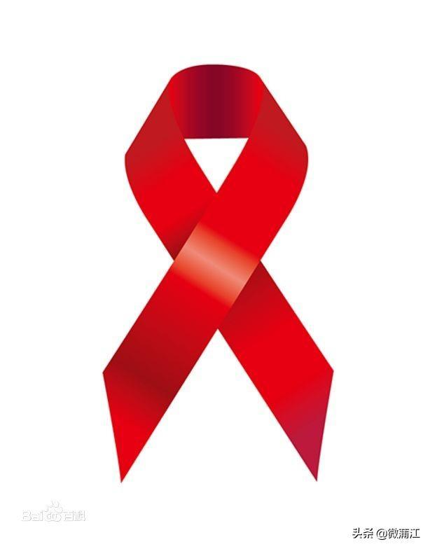 艾滋病,究竟是个什么病?这是我看过最明白的解释......