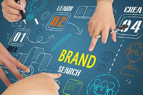 浅谈营销型网站策划工作主要包含哪些内容
