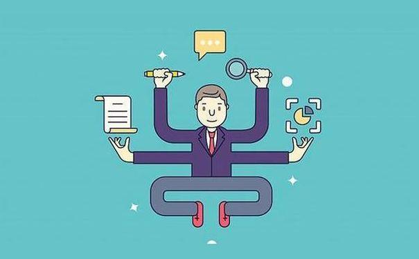 企业开发小程序要做好哪几项工作
