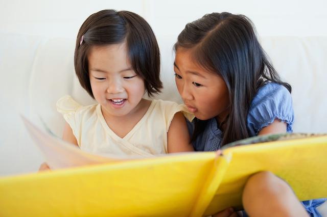 教育孩子必须从宏观出发,紧抓阅读、体育等4个方向(内有投票)