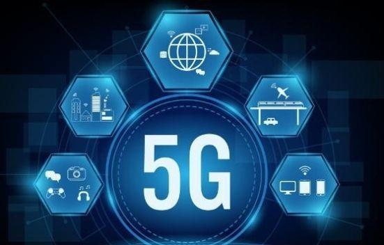 5G明年就覆盖,你的4G手机还能用多久,雷军有了答案