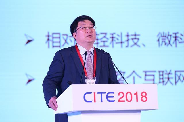芯片巨头正式宣布,中国芯片转机来了?华为不再孤军奋战
