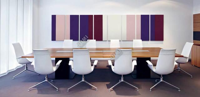 选择办公家具要留意什么?怎么选择办公家具适合?