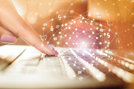 怎么做网络营销?18种最有效的网络推广方式