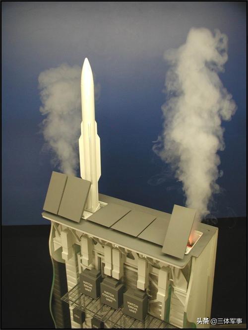 拆155毫米主炮装高超音速导弹,美万吨大驱可打击东风反舰弹阵地