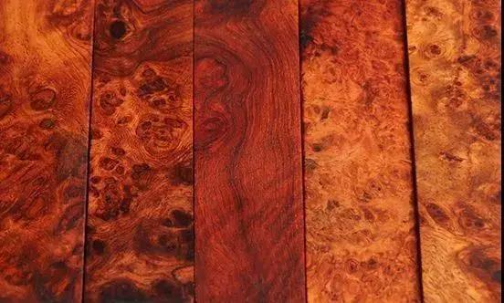 """中式红木的""""一连九问"""",这样选红木家具才有底气"""