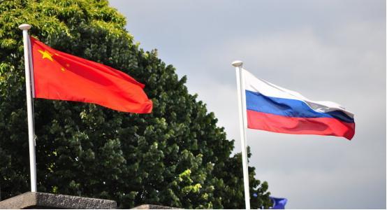 俄专家:美国让世界越来越危险,俄中与美关系恶化,美方应负全责