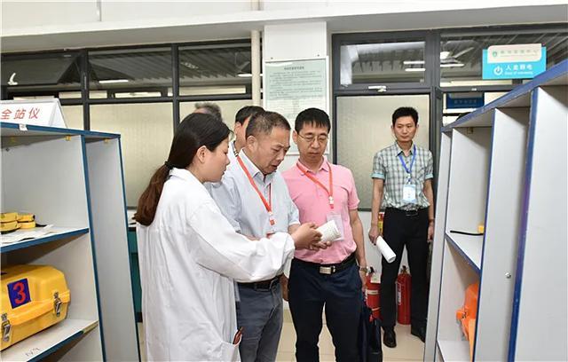 山东农业大学水利水电工程专业再次获得国际认证