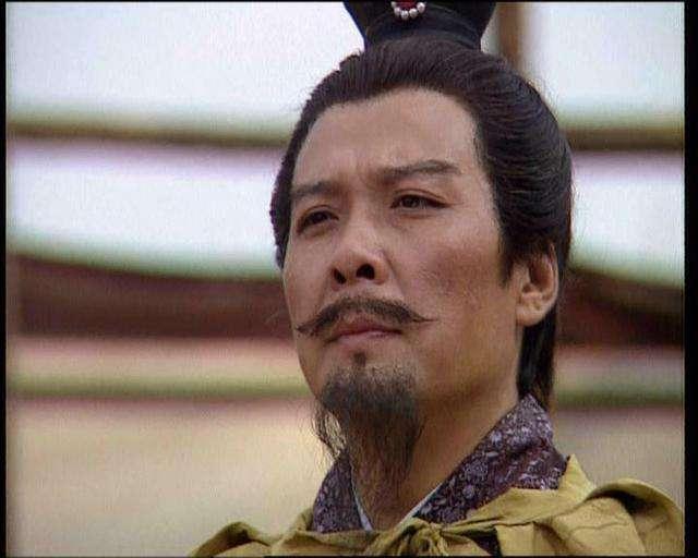 历史上刘备说了三句话,一句成为家训名句,一句成为黑道行为准则