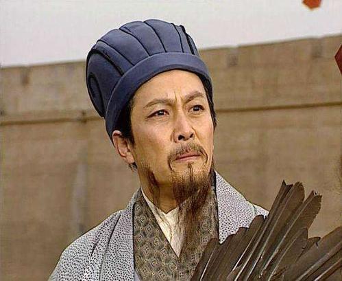 """中国历史上出现4个""""天府之国""""!除了成都,还有三个"""