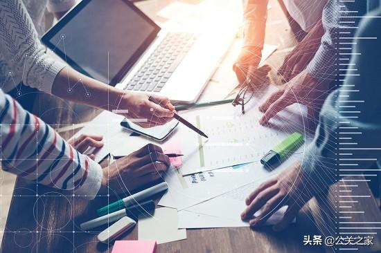 通过品牌营销案例分析归纳实施要点
